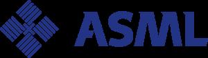 Logo ASML