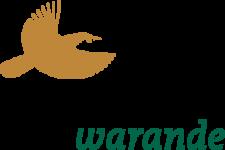 Warande Logo